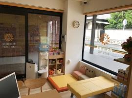 あけぼの店12.jpg