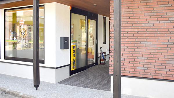 あけぼの店2.jpg