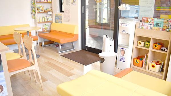 あけぼの店4.jpg