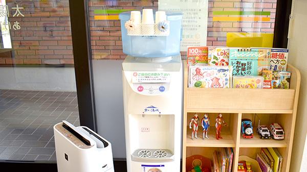あけぼの店6.jpg