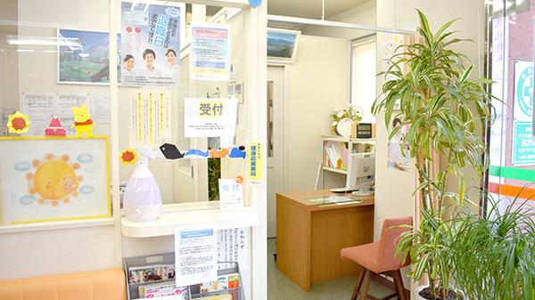 のま店3.jpg