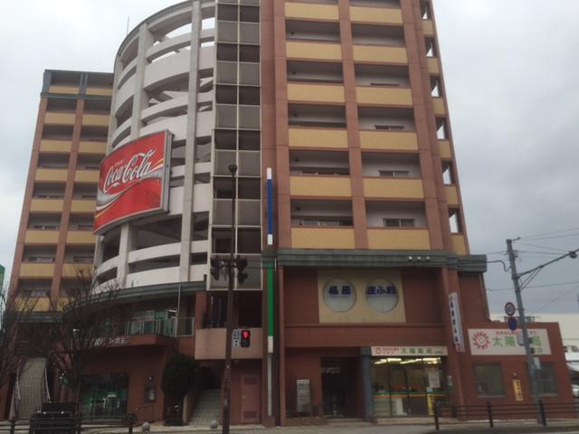 のま店9.JPG