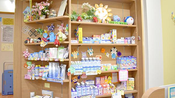 大名店6.jpg