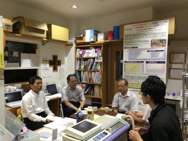 学検討IMG_0476.JPG