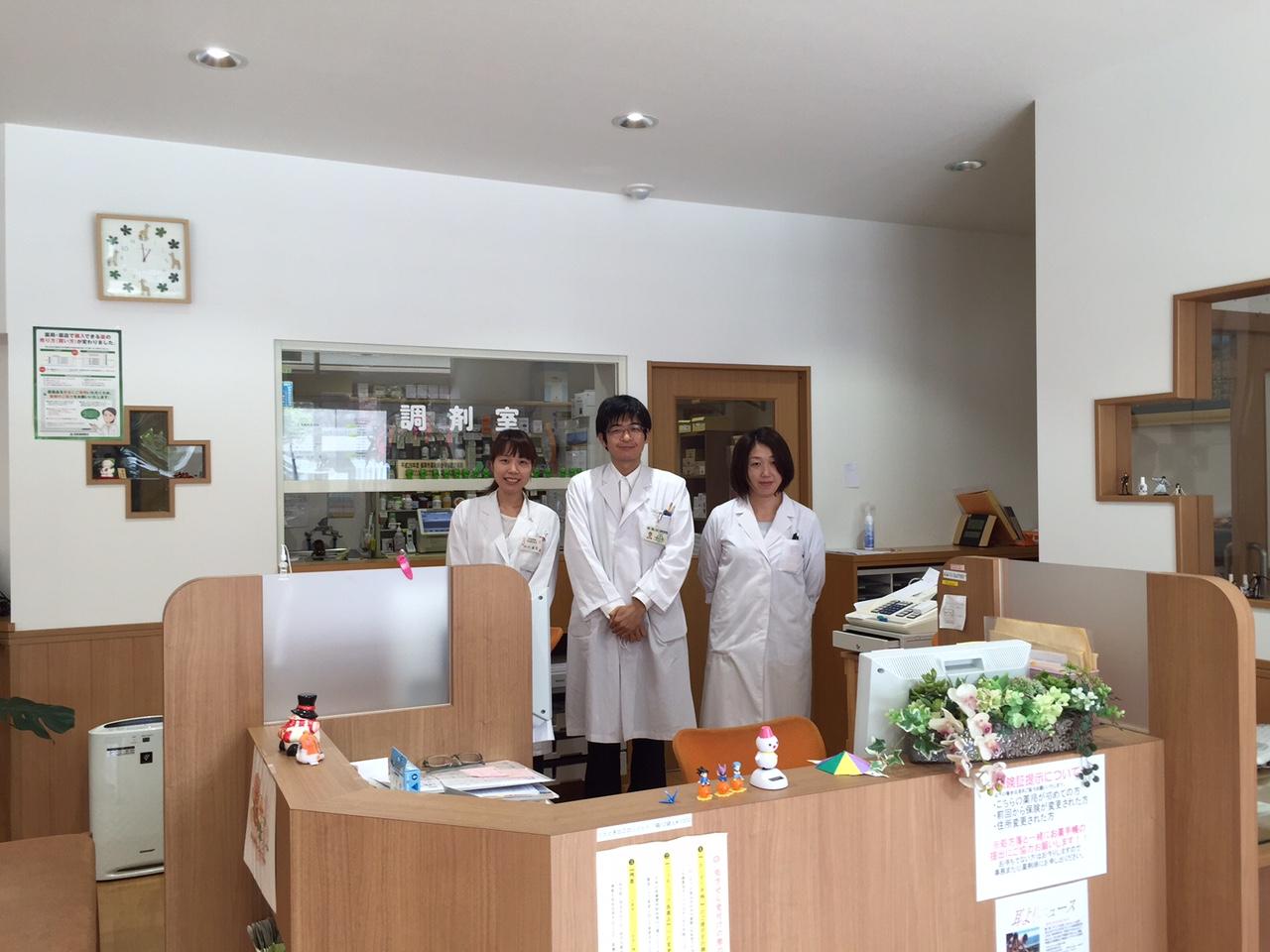筑紫丘店IMG_0455.JPG