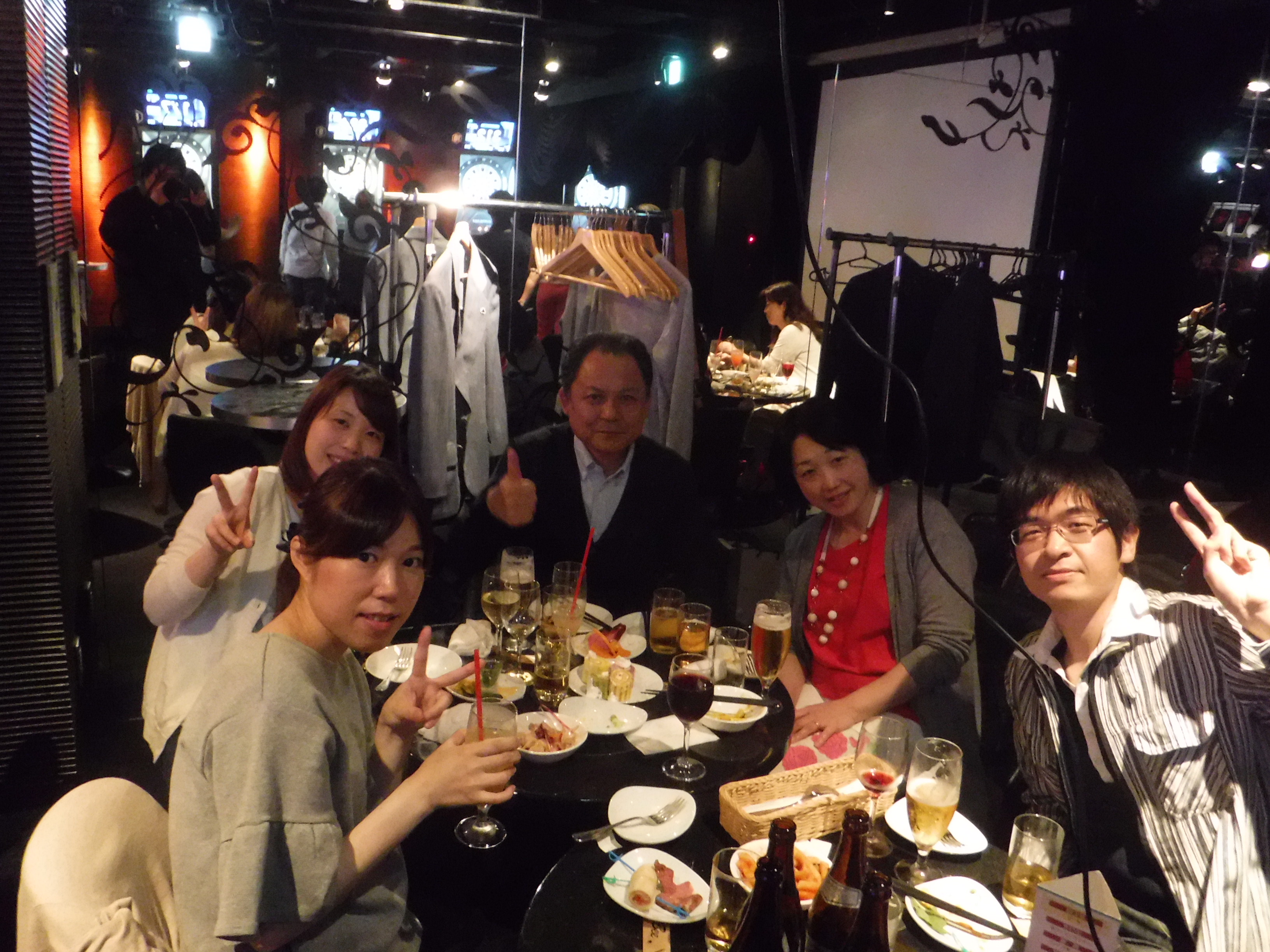 16.5.21テーブル4.JPG