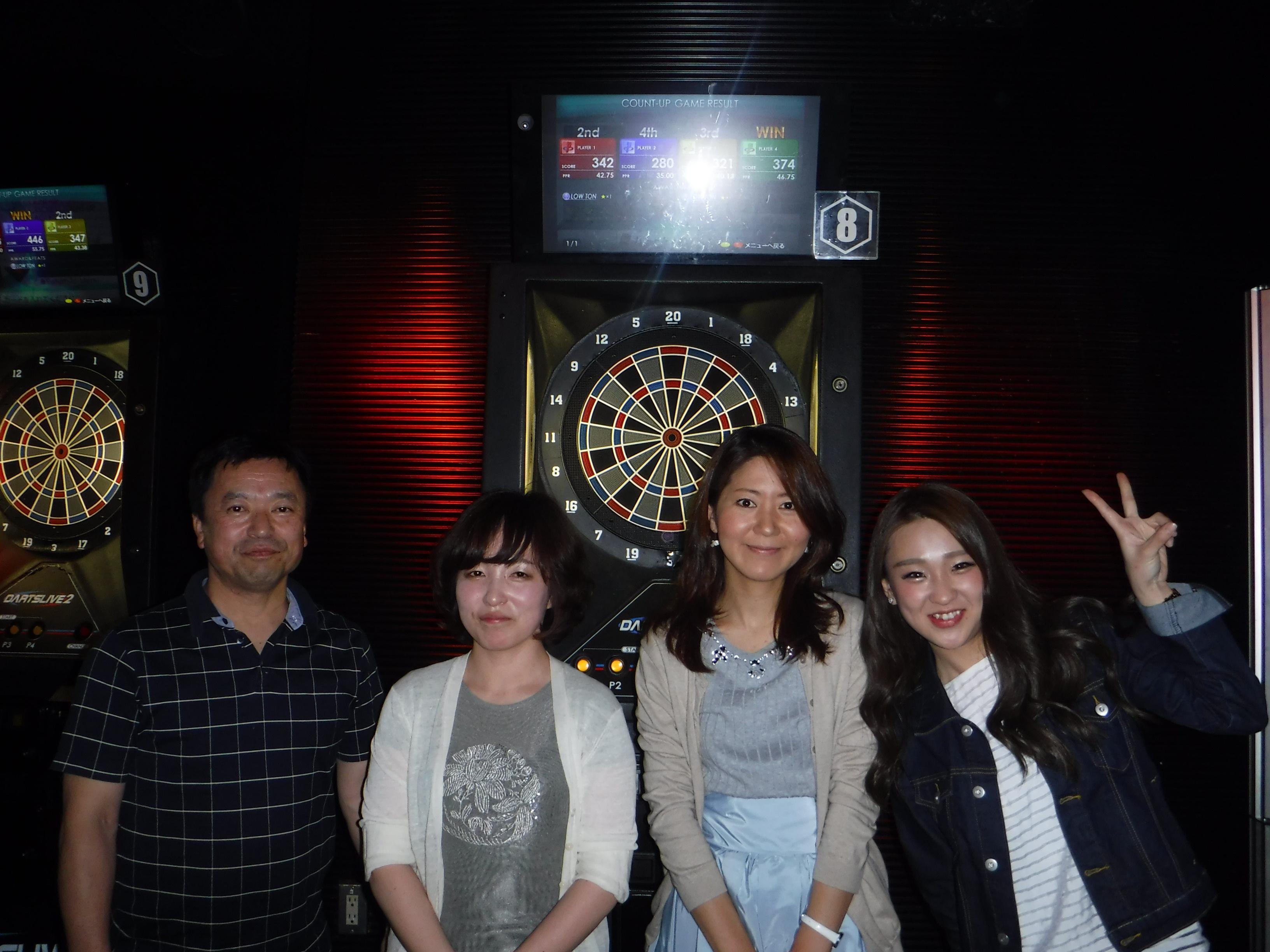 16.5.21店舗ピース屋形原.JPG