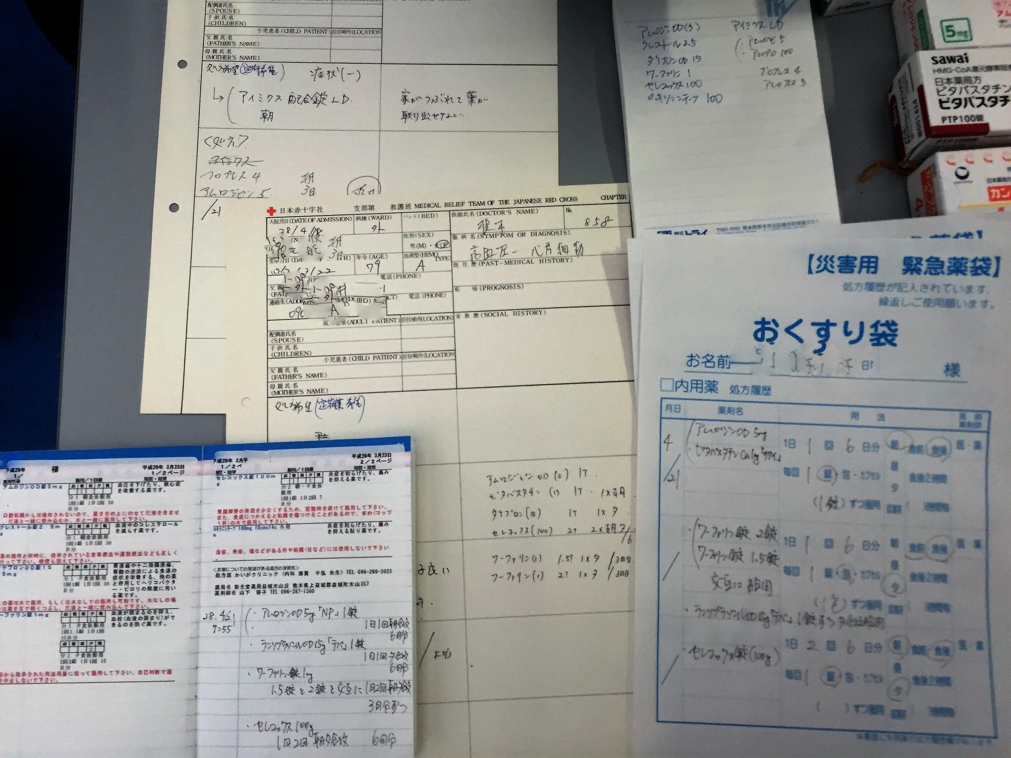 160420熊震くすり袋3.JPG