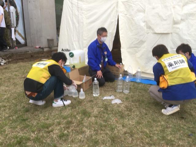 160420熊震ノロ消毒3.JPG