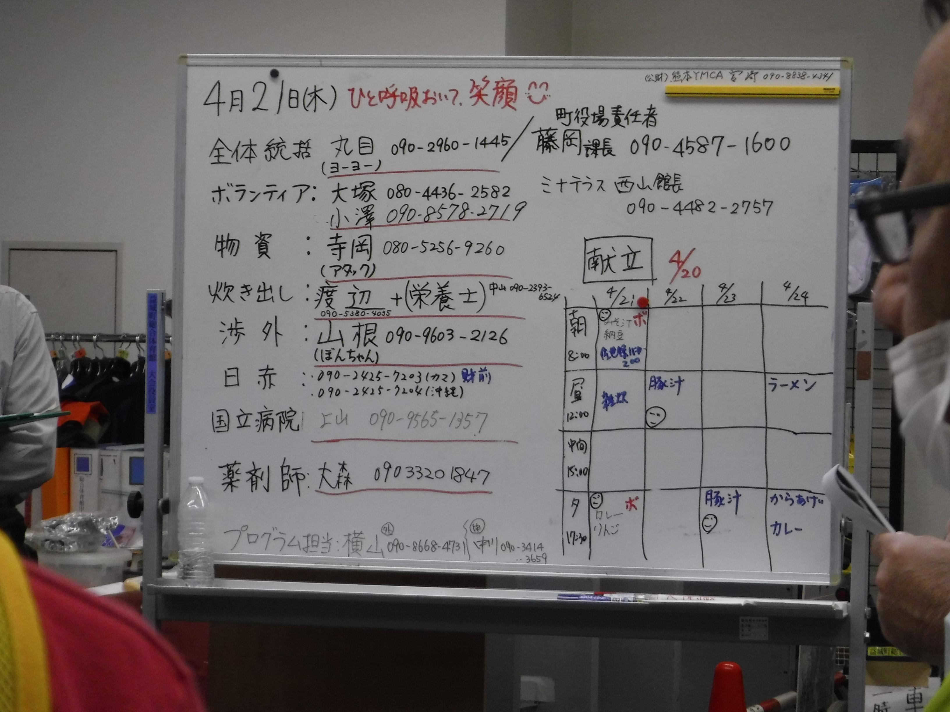 160420熊震ミーティング2.JPG