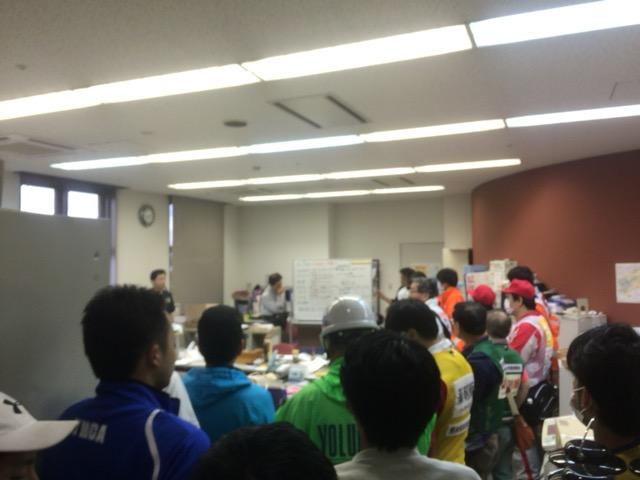 160420熊震ミーティング5.JPG