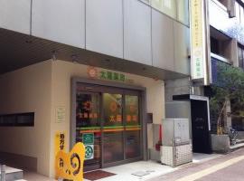 store08_img02.jpg